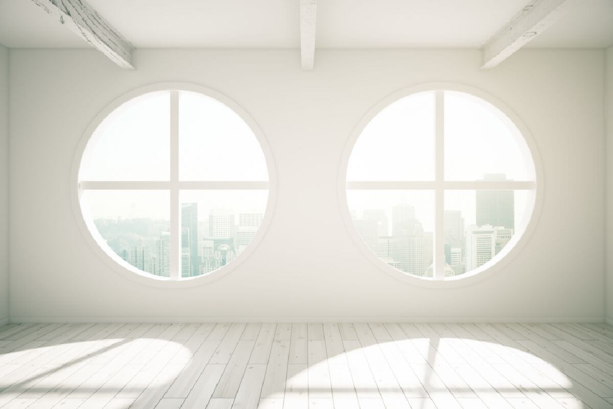 Replacement commercial windows portsmouth replacement for Quality replacement windows