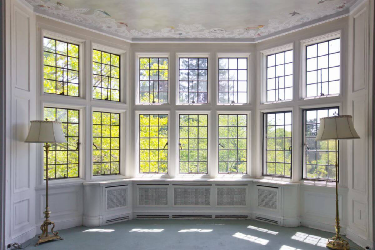 Replacement Bay Windows Portsmouth