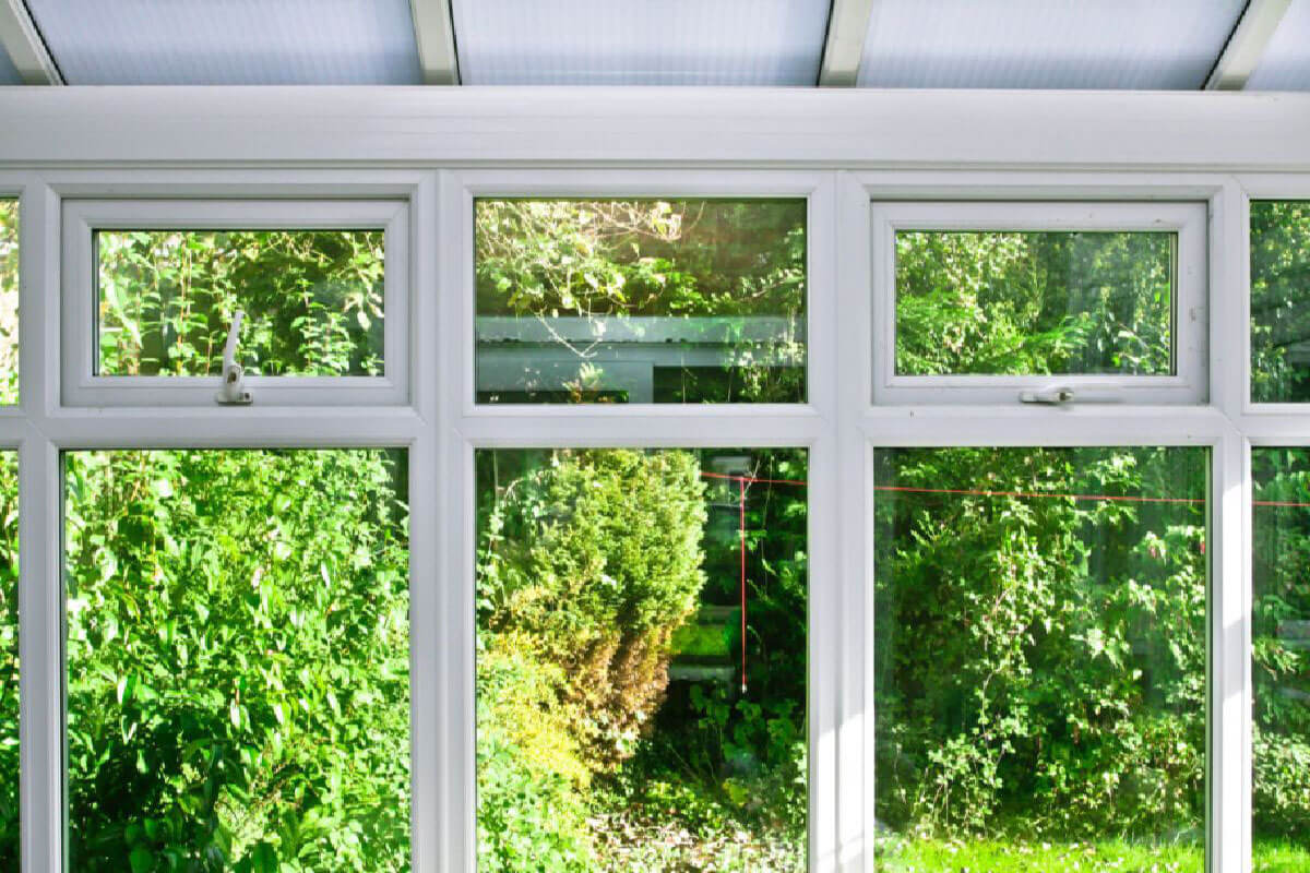 Replacement uPVC Windows Portsmouth